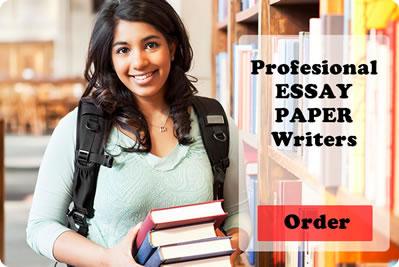 essay paper writers - tư vấn chỉnh sửa Luận văn Thạc sĩ Đại học