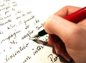 essay writing rules for writers 1 300x220 - Tư vấn xây dựng, đề cương luận văn thạc sĩ