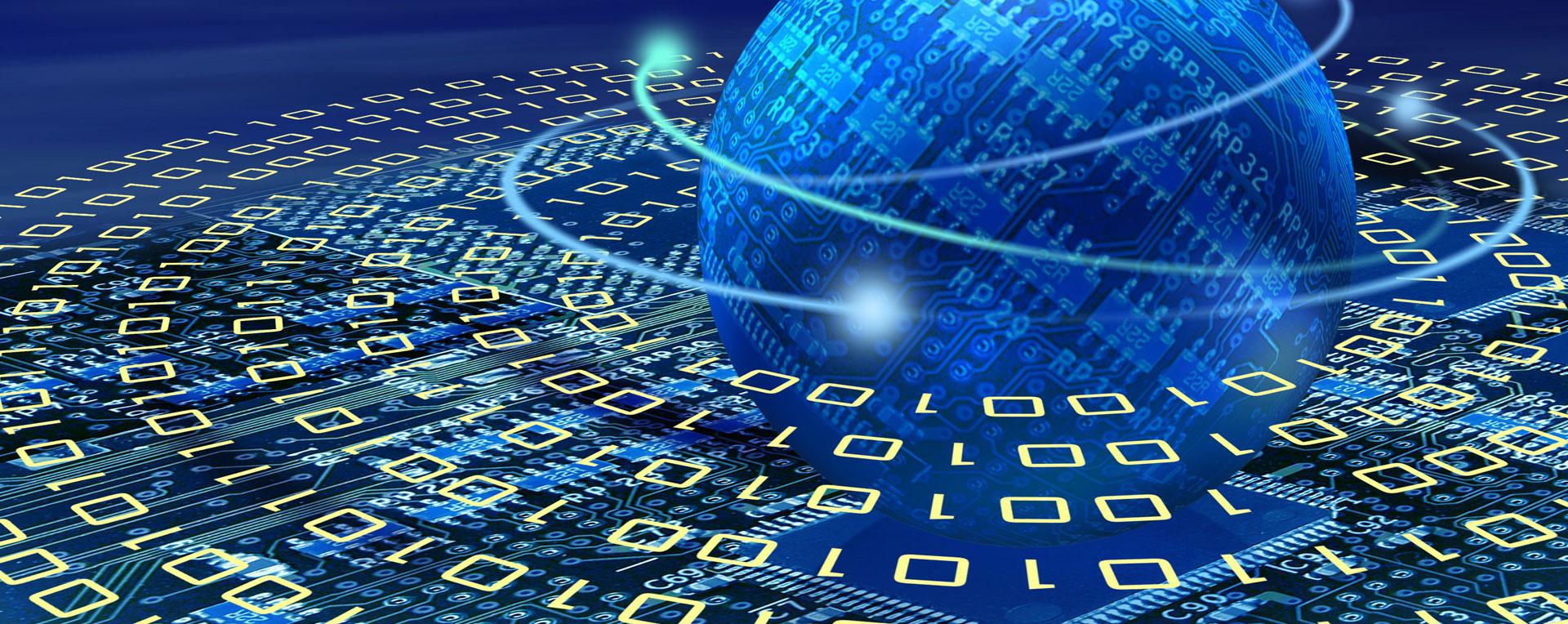 what is big data - Bán dữ liệu data thống kê dự báo kiểm định luận văn