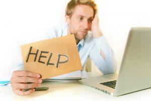 who need to hire essay writing services 300x200 - tư vấn chỉnh sửa Luận văn Thạc sĩ Đại học
