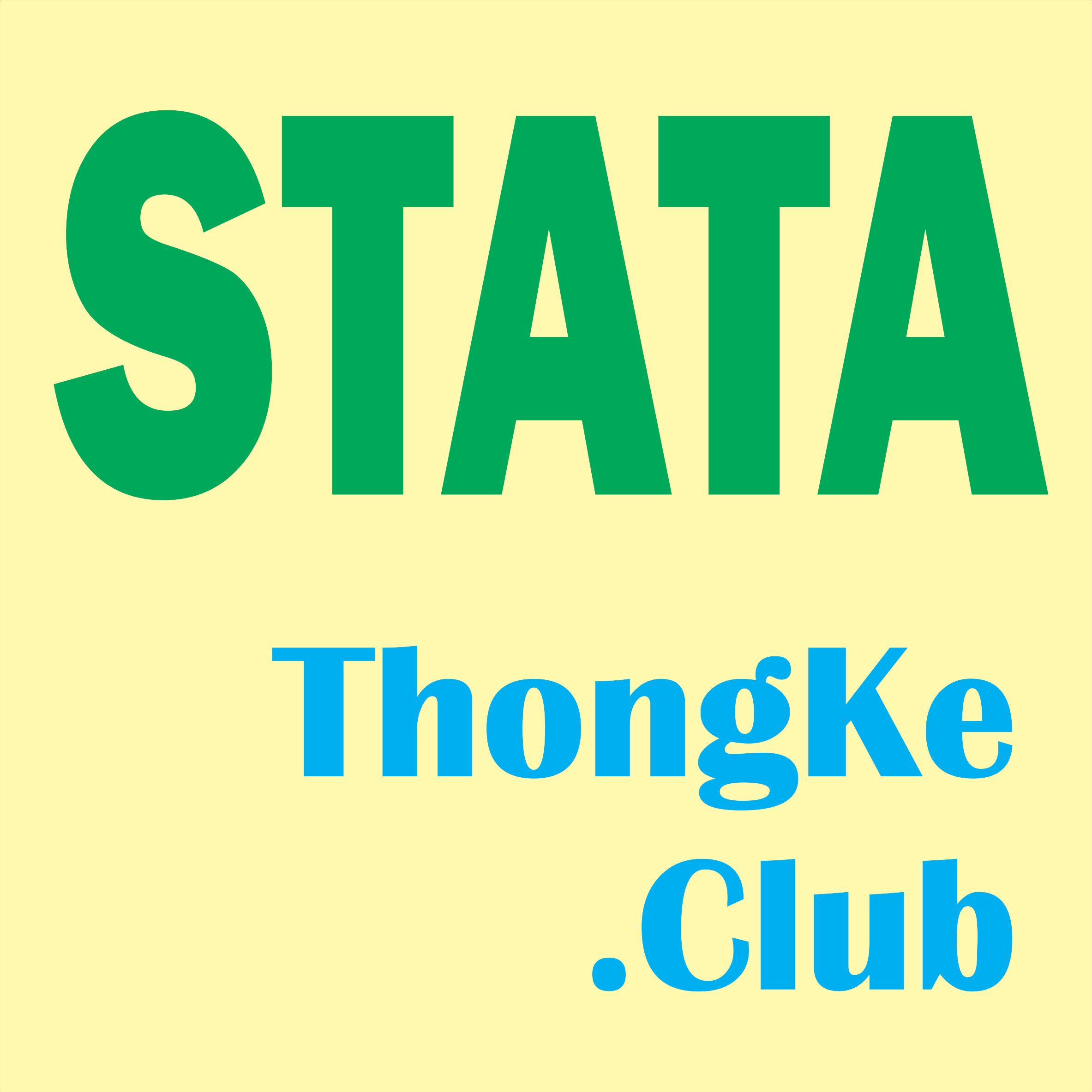 thongke4 - Phương pháp viết đề cương, luận văn khoa học