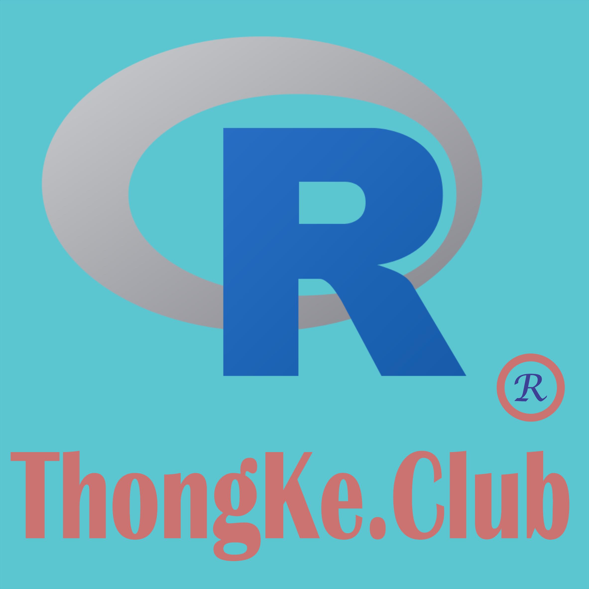 thongke5 - viết thuê luận văn cao học kinh tế giá rẻ tp hcm