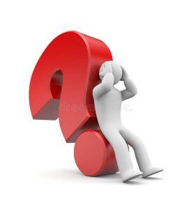 difficult question 18175484 274x300 - Dịch vụ chạy thuê SPSS  xử lý data Hà Nội