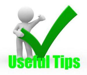 useful tips 300x260 - Dịch vụ chạy thuê SPSS  xử lý data Hà Nội