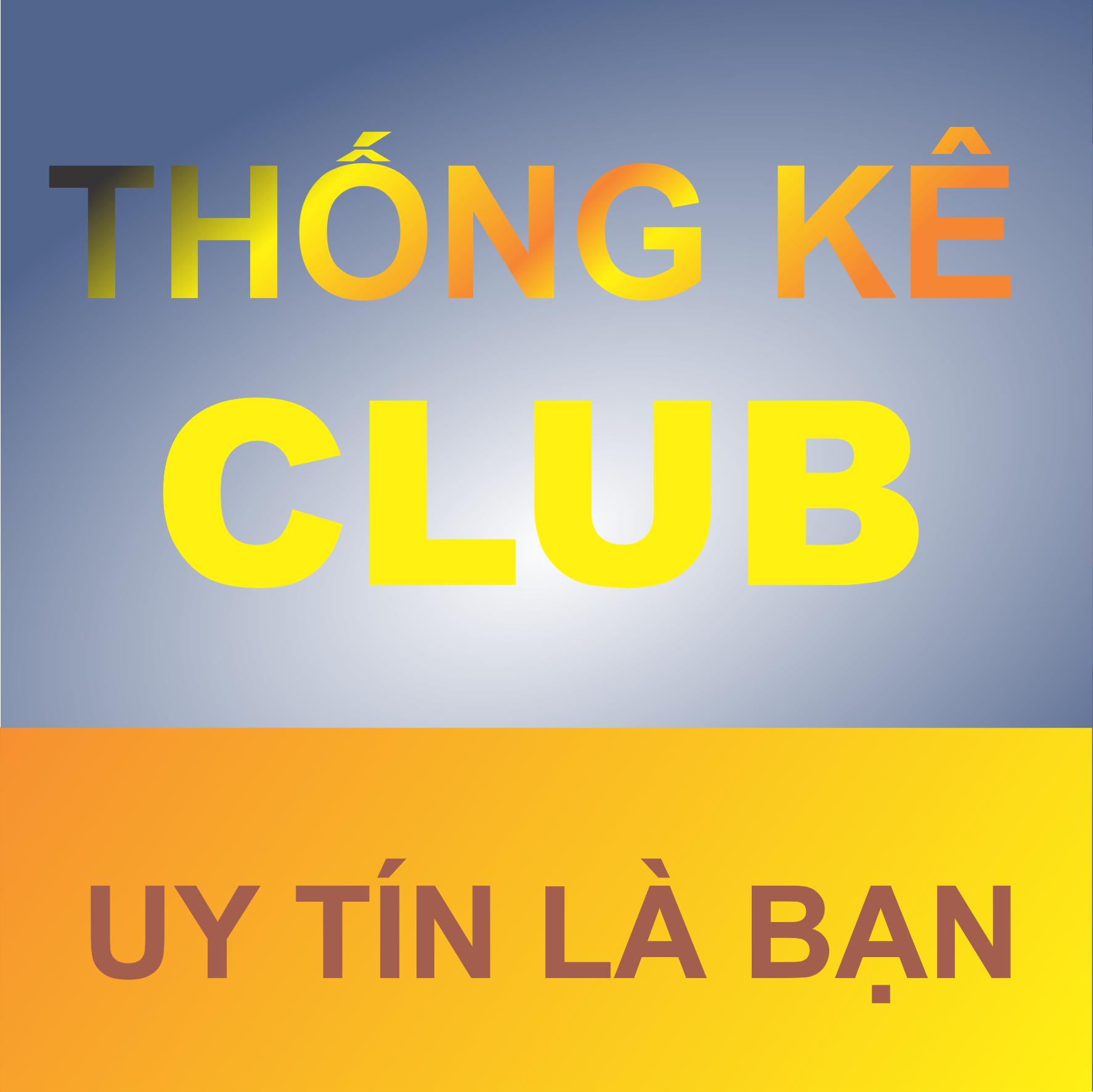 thongke01 - Dịch vụ tư vấn viết bài tiểu luận chuyên ngành