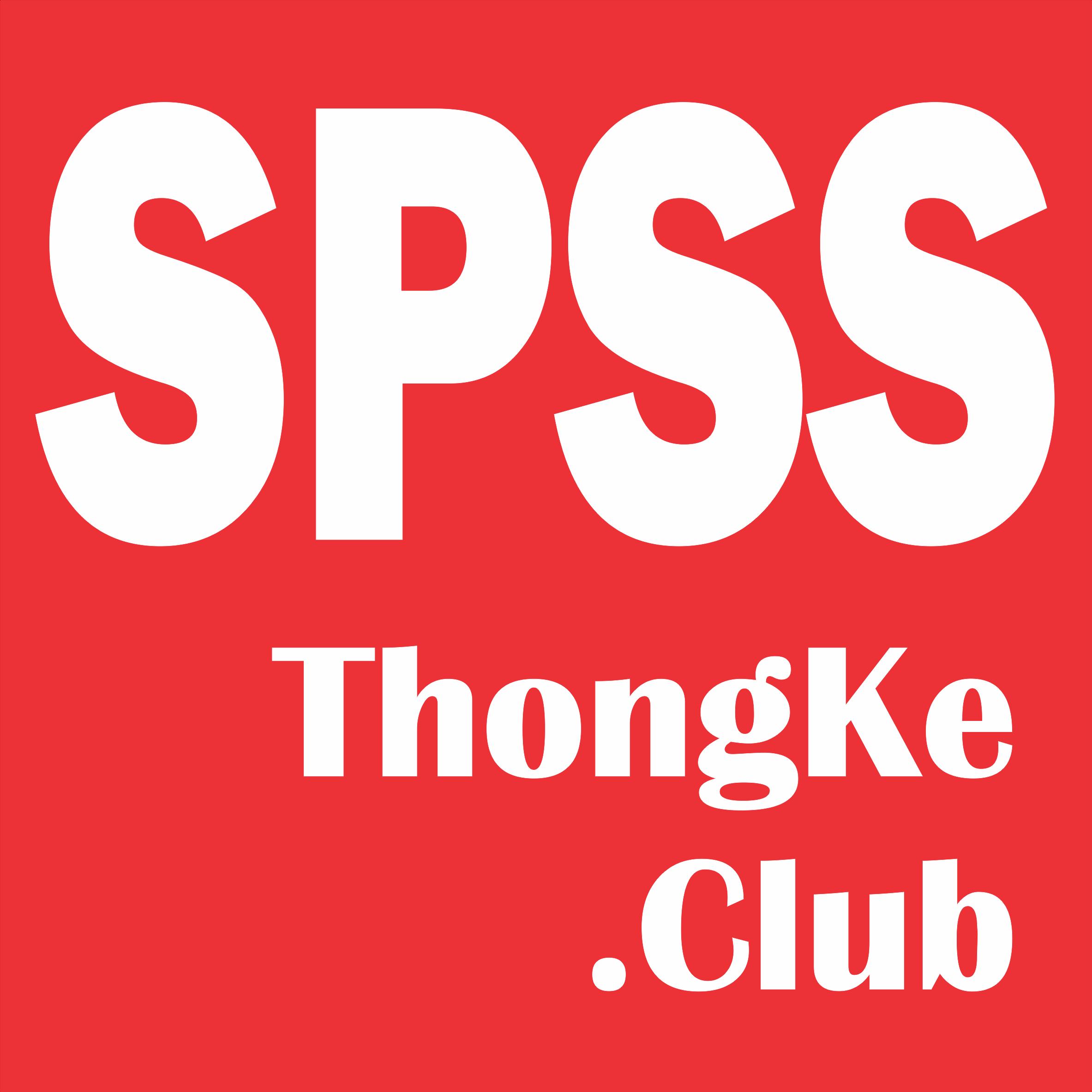 thongke3 - Dịch vụ chạy thuê SPSS  xử lý data Hà Nội