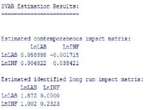 svar 300x227 - ước lượng mô hình cấu trúc tự hồi quy SVAR