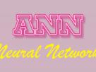 ANN 136x102 - Ứng dụng mạng nơron trong dự báo ARIMA