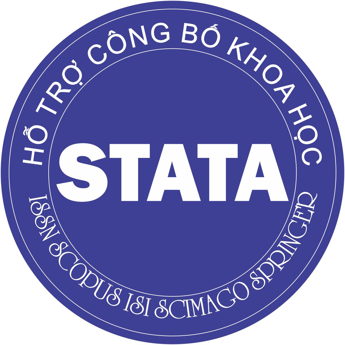 STATA1 - 10 Mẹo đăng bài báo khoa học - Mách bạn