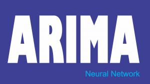 arima neural network 300x169 - Ứng dụng mạng nơron trong dự báo ARIMA