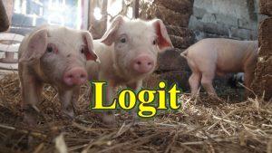 logit 300x169 - Thống kê ứng dụng trong nghiên cứu thú y