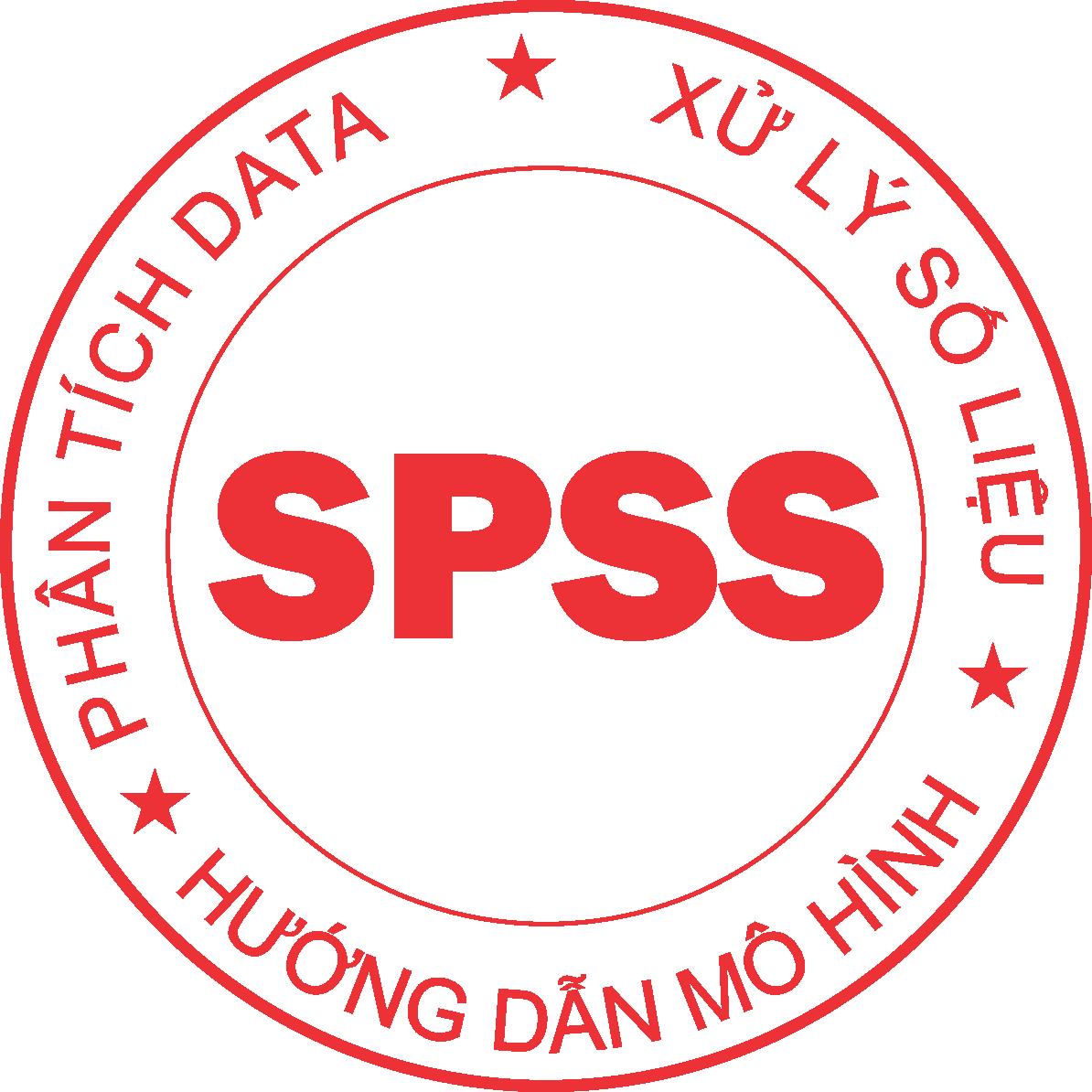 spss2 - ước lượng mô hình cấu trúc tự hồi quy SVAR
