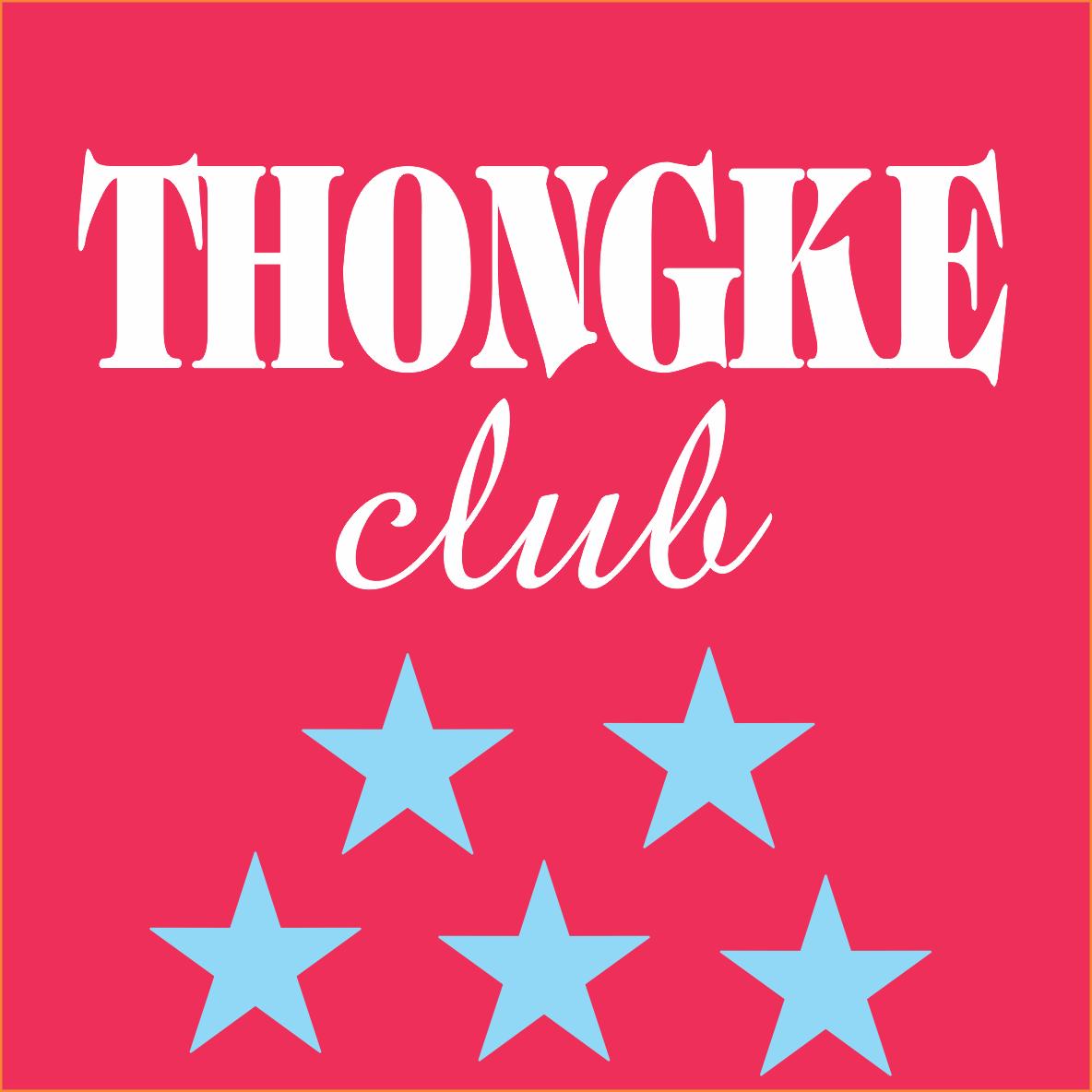 tkongke - Hướng dẫn download tài liệu luận văn từ web thongke.club