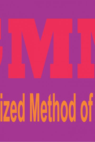 gmm 400x600 - Ước lượng GMM cực dễ trên EVIEWS